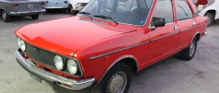 fiat-132-2-serie-gls-vendita-in-liguria