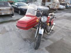 moto-sidecar-izh-jupiter-5-350cc