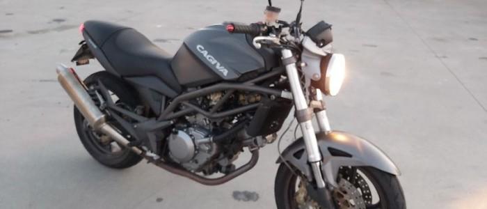 moto-cagiva-rapton-650cc
