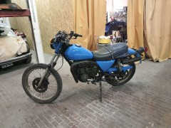 cagiva-sx-250cc-enduro