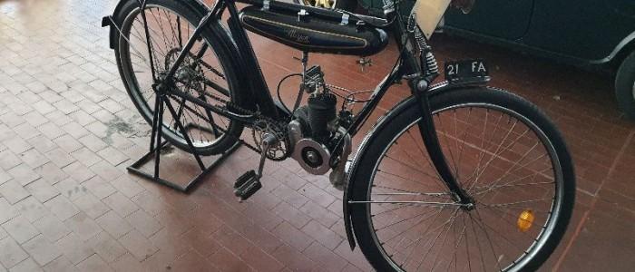 alcion-bicicletta-a-motoreprenotata