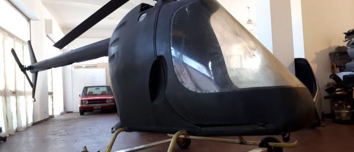 elicottero-ultraleggero