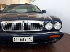 jaguar-xj6-sport-vendita-in-liguria