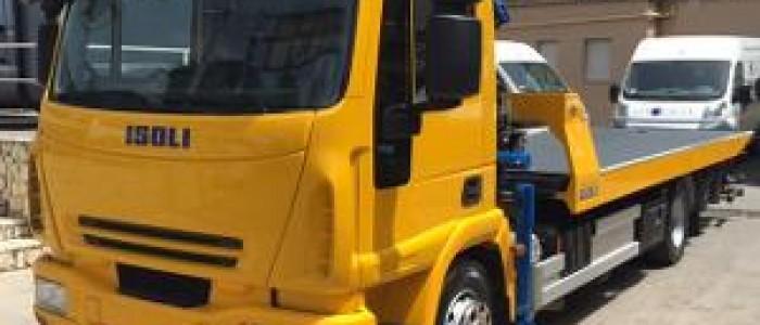 auto-e-moto-soccorso-e-trasporto-in-liguria