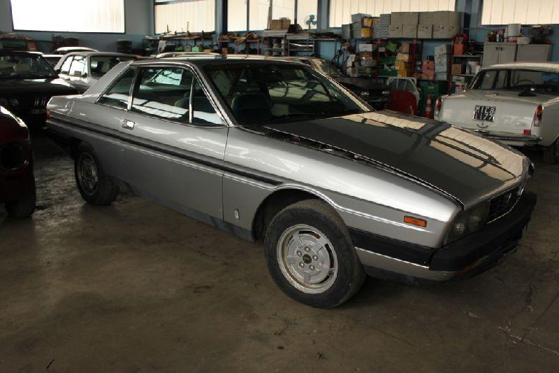 lancia-gamma-2000-coupe-vendita-in-liguria