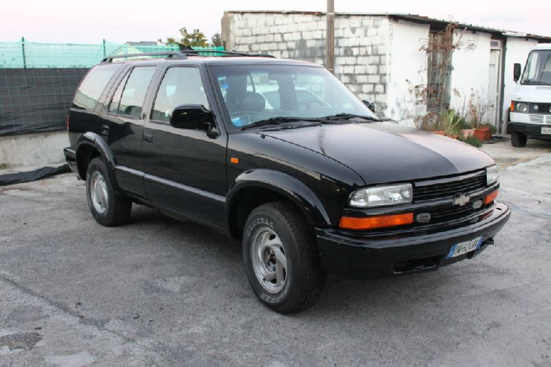 chevrolet-blazer-berlina-gas-vendita-in-liguria
